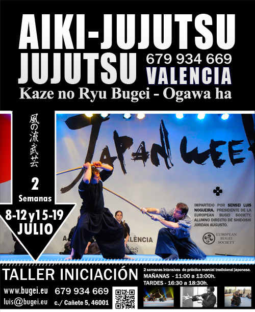 taller_iniciacion_2013_aikijujutsu_jujutsu_valencia