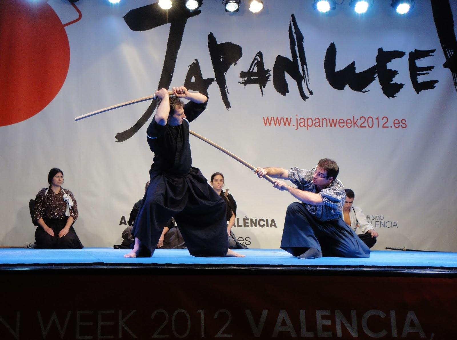japanweek_luis2
