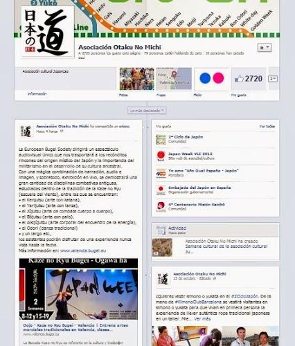 2Ciclo_Cultural_Japon_Bugei_Valencia_2013