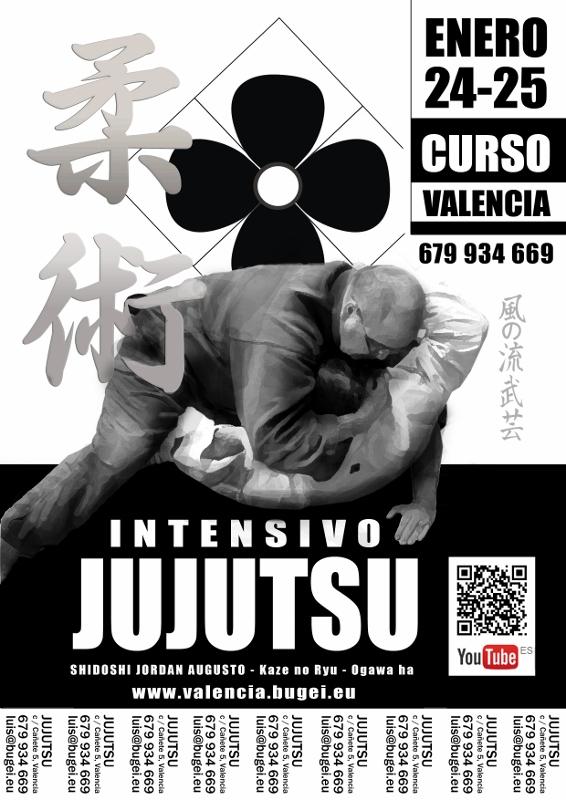 JUJUTSU_2015_CURSO_WEB