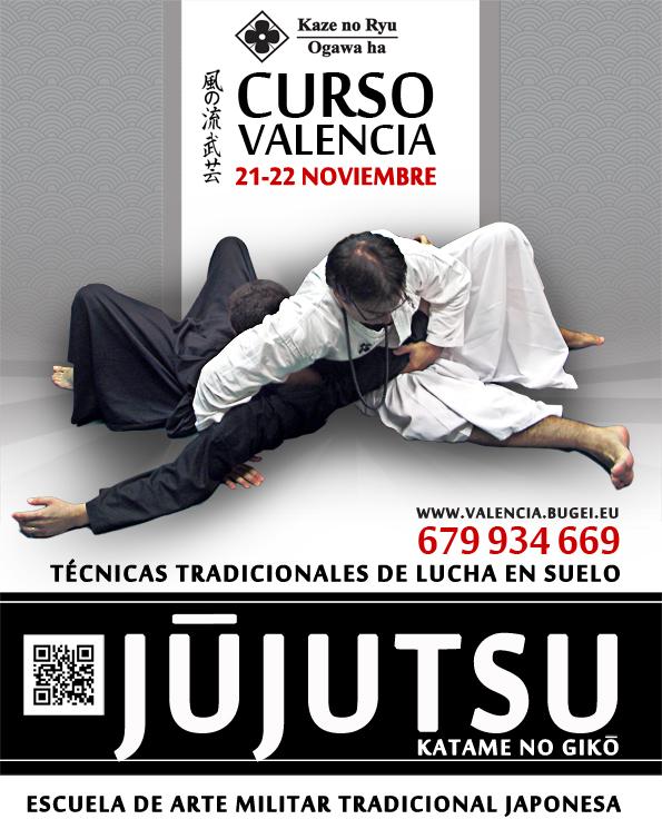 kazenoryu_CURSO_JUJUTSU2015_LUIS_web