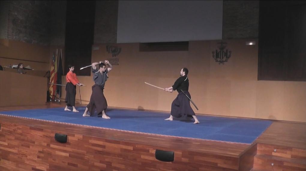 espana_japon_valencia_dual_exhibicion_marcial