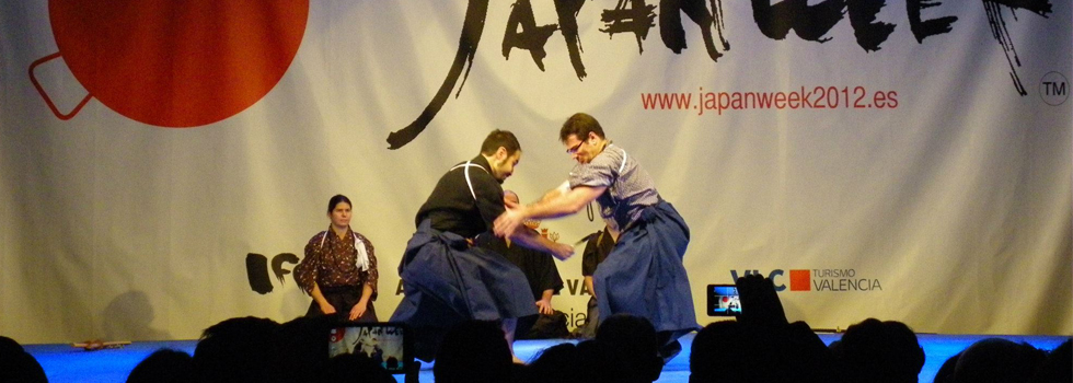 japan_week_european_bugei_society