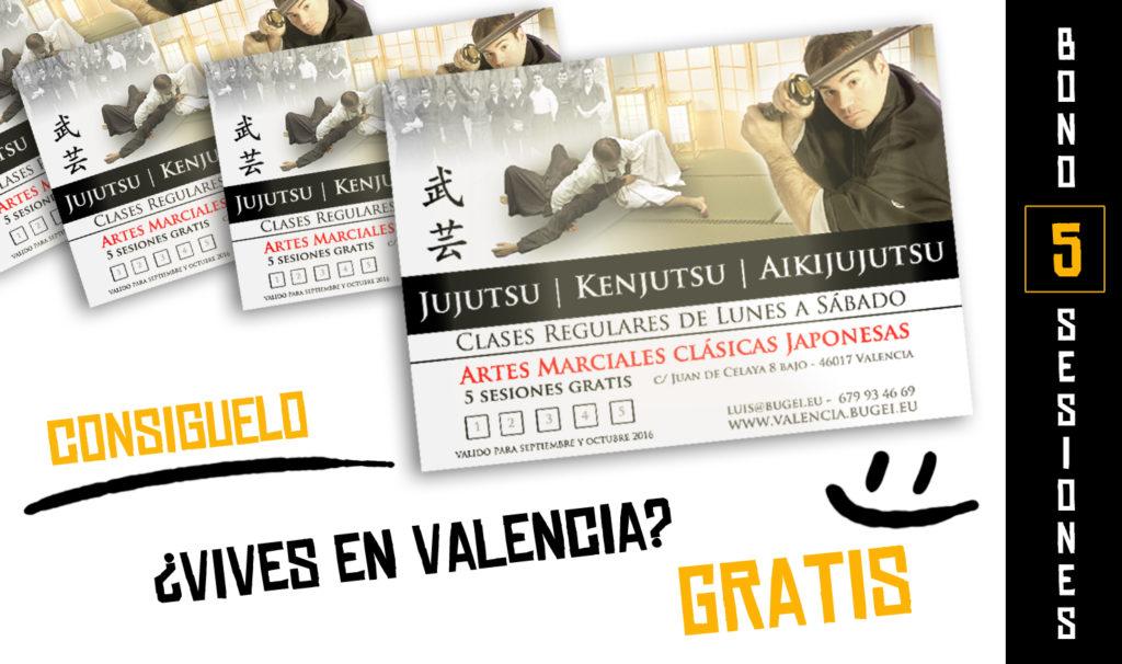 consiguelo_gratis_5sesiones_facebook